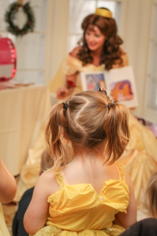 Beauty and the Beast, Tea, Party, Belle, Princess, Mad Hatter, Anoka, Twin Cities, Photography, Photographer, Photos, Kids, Children, Minnesota, MN