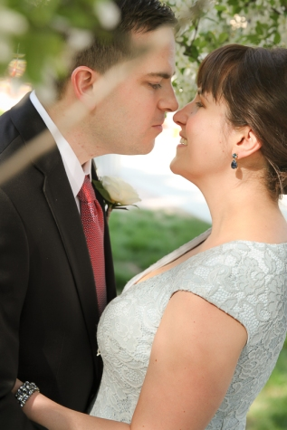 Dave and Molly { Blog }-1