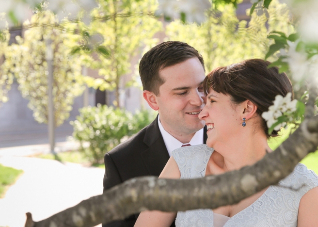 Dave and Molly { Blog }-2