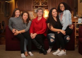 2017 Family Photos { Small Resolution }-123