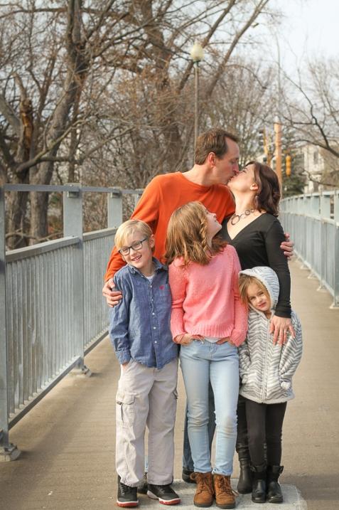 2017 Family Photos { Small Resolution }-33