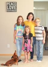2018 Family Photos { Small Resolution }-1