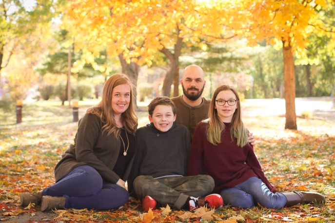 family, photography, anoka, minnesota, twin cities, autumn, fall, champlin, brooklyn park, area, near, around
