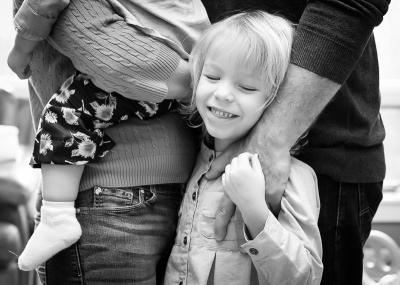 Family, Photo, Everyday, Real Life, Session, Photo Shoot, Minnesota, MN, Twin Cities, Area, Near, By, Around, Lino Lakes, Brooklyn Park, Champlin, Anoka, Photographer