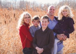 Family, Photography, Lino Lakes, MN, Minnesota, Area, Near, By, Forest Lake, Blaine, Coon Rapids, Anoka, Champlin, Family Photos, Session, Fall