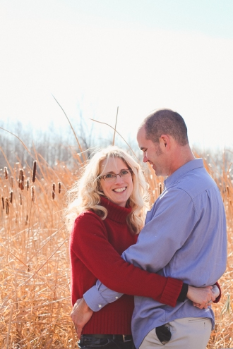 Family, Photography, Lino Lakes, MN, Minnesota, Area, Near, By, Forest Lake, Blaine, Coon Rapids, Anoka, Champlin, Family Photos, Session, Fall