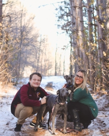 2018 family photos-14