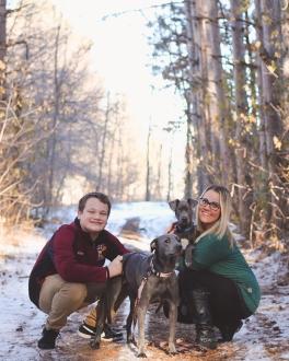 2018 family photos-14