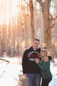 2018 family photos-15