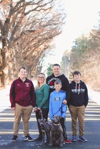2018 family photos-18