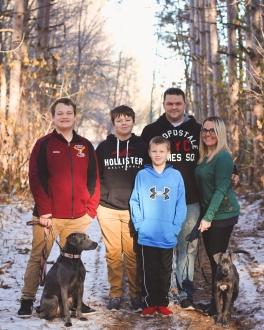 2018 family photos-2