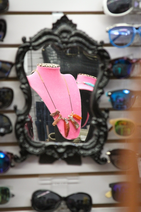 winter shop photos { small resolution }-22