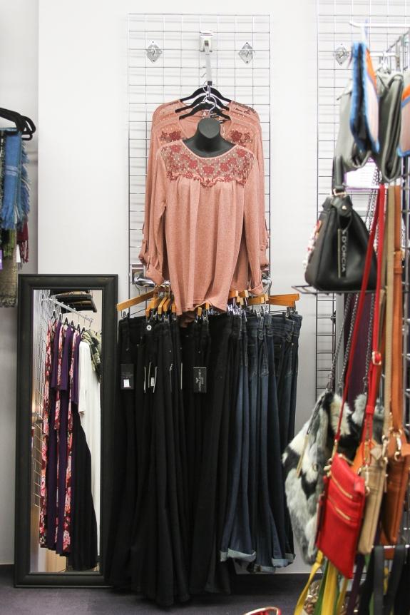 winter shop photos { small resolution }-26