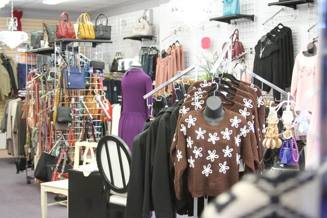 winter shop photos { small resolution }-27