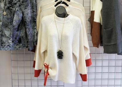 winter shop photos { small resolution }-3
