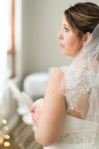 Wedding { Blog }-10