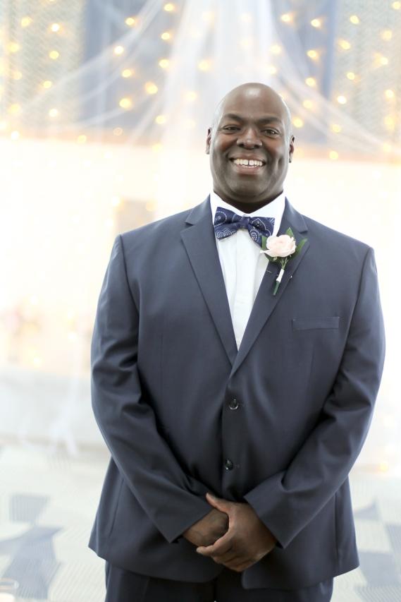 Wedding { Blog }-11