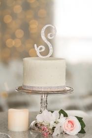 Wedding { Blog }-12