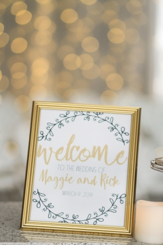 Wedding { Blog }-13