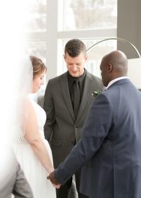 Wedding { Blog }-14