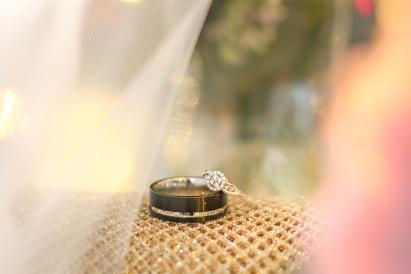 Wedding { Blog }-15