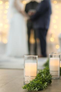 Wedding { Blog }-17
