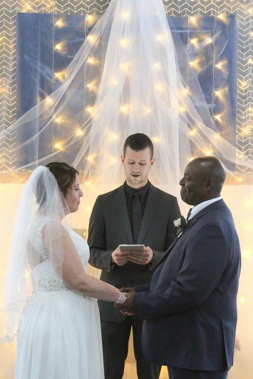 Wedding { Blog }-18
