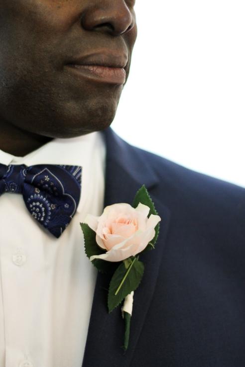 Wedding { Blog }-19