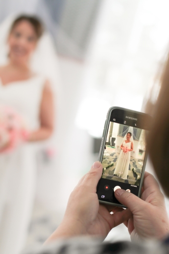 Wedding { Blog }-2