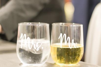Wedding { Blog }-20