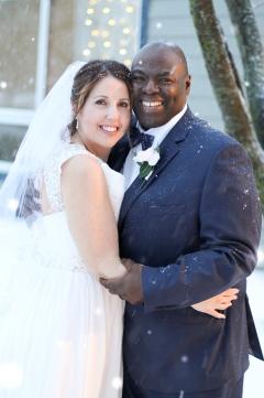 Wedding { Blog }-22