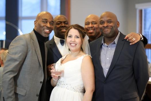 Wedding { Blog }-24