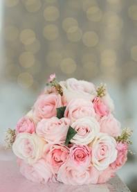Wedding { Blog }-3