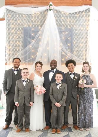 Wedding { Blog }-5