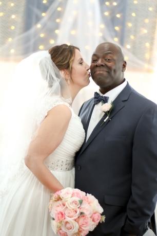 Wedding { Blog }-6