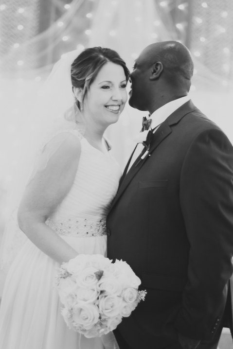 Wedding { Blog }-7