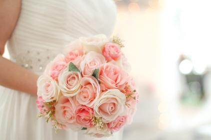 Wedding { Blog }-8
