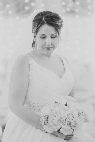 Wedding { Blog }-9
