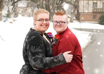 Wedding Day - Full Size Images-25
