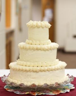 Wedding Day - Full Size Images-3