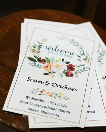 Wedding Day - Full Size Images-5