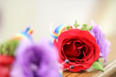 Wedding Day - Full Size Images-6